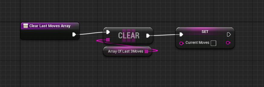 ClearMoves.jpg