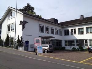 Familienzentrum Erlenbach.jpg