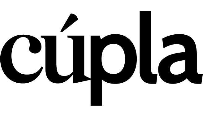 Cúpla | Strategic branding & design agency | Melbourne