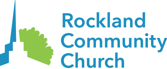 Rockland Community Church · North Scituate, RI
