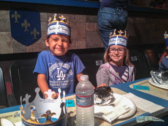 medieval times-1