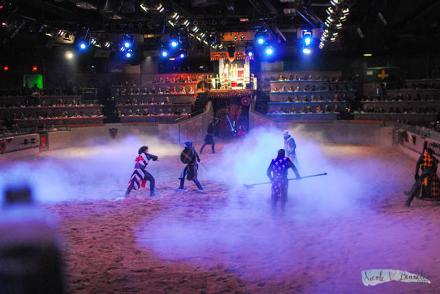 medieval times-6