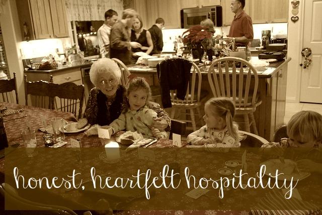 honest, heartfelt hospitality.jpg