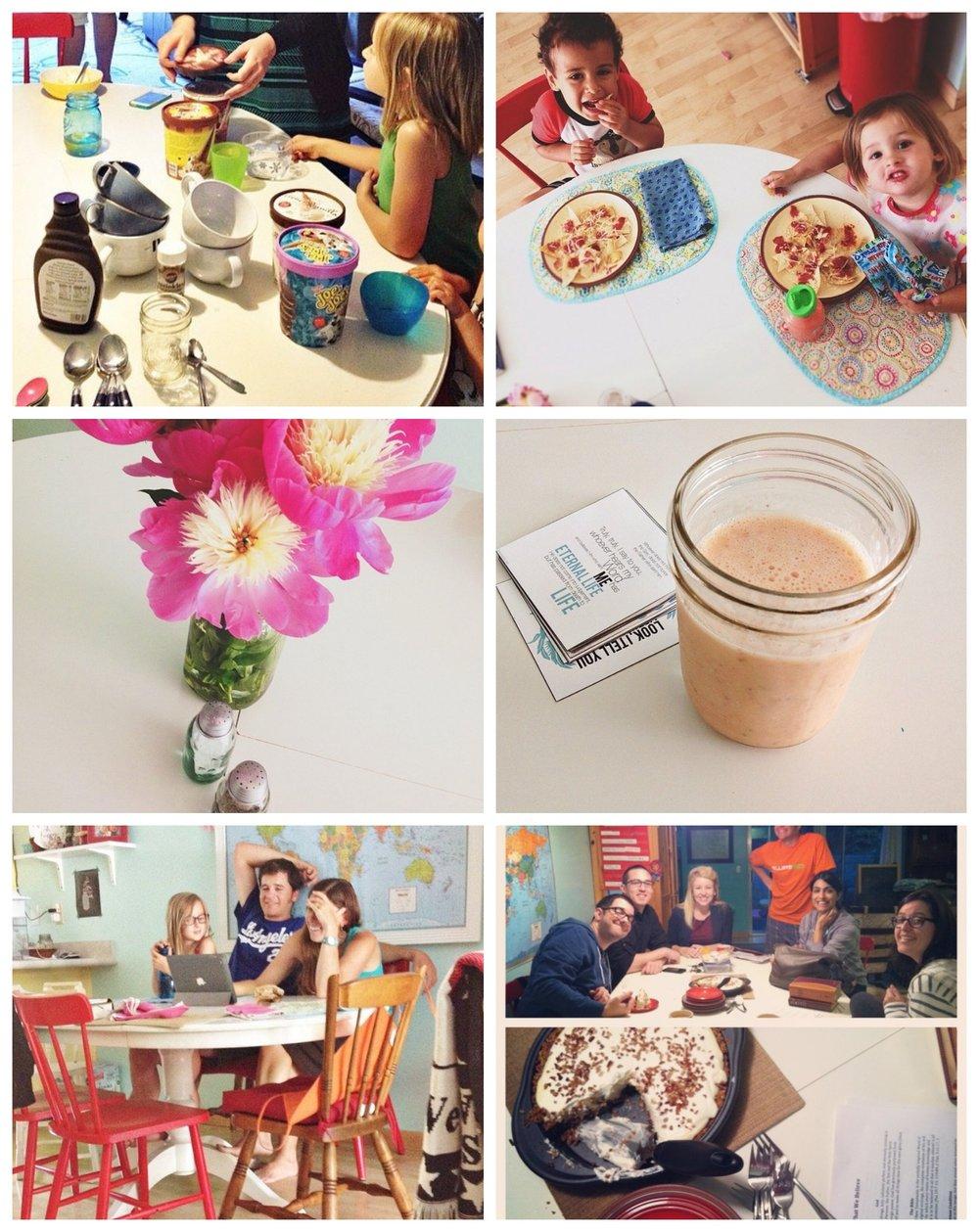 life around the table.jpg