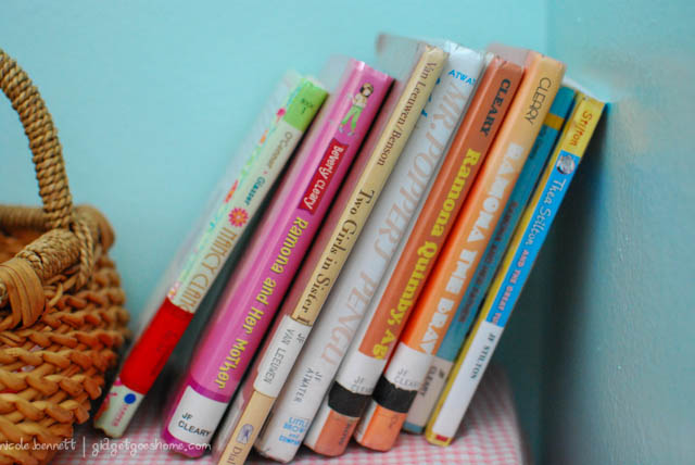 summer reading challenge-2