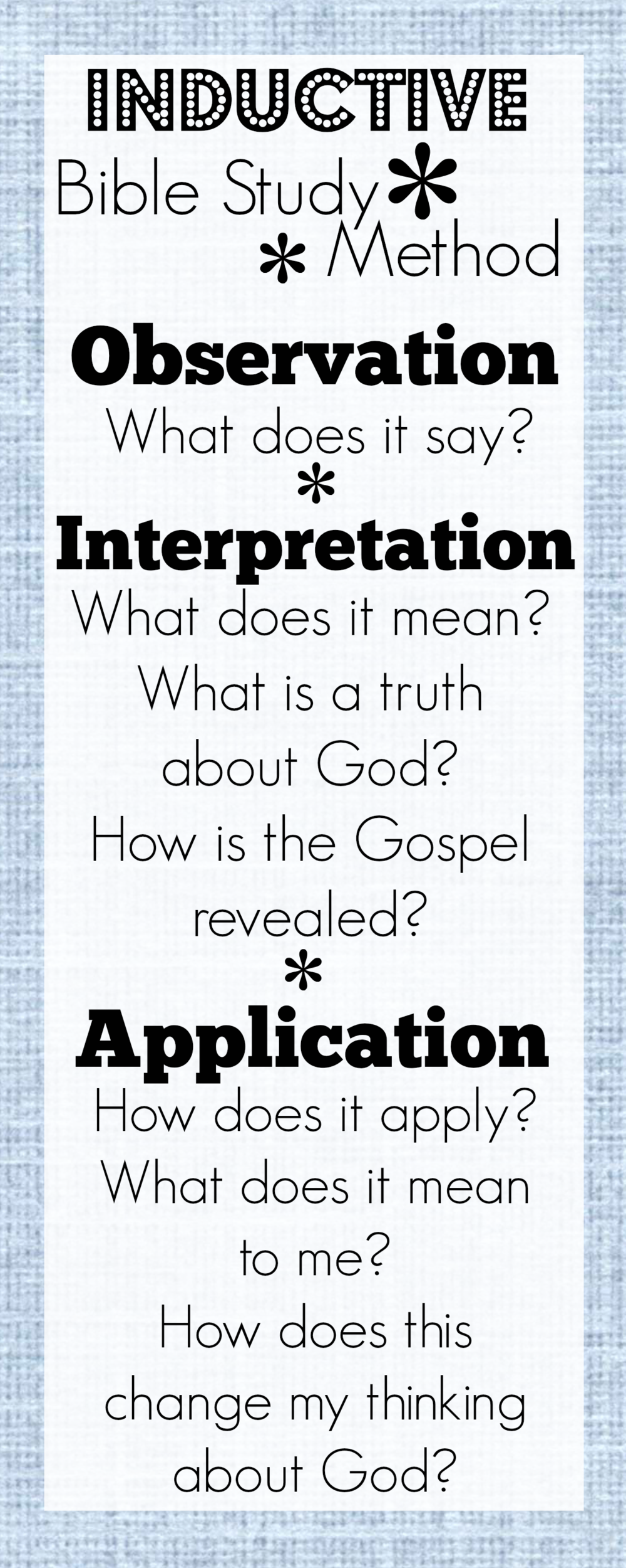inductive bible study method.png