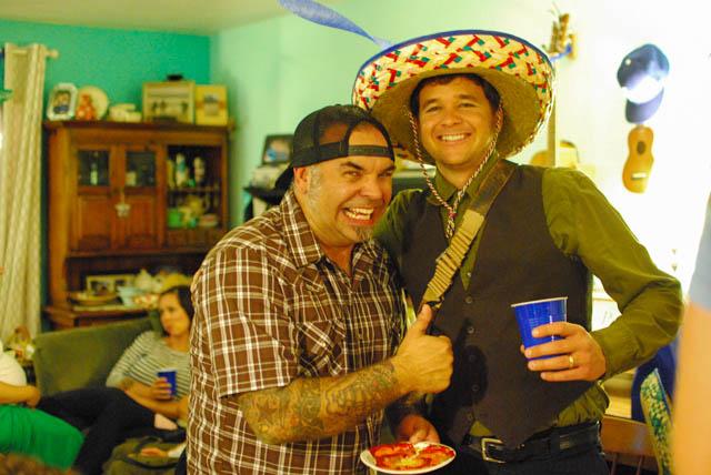 Three Amigos Party-2.jpg