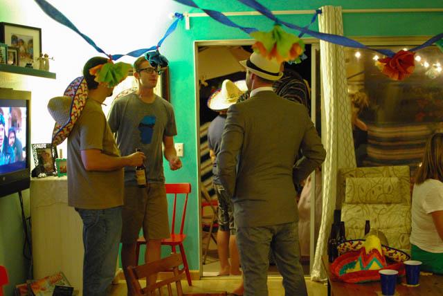 Three Amigos Party-1.jpg