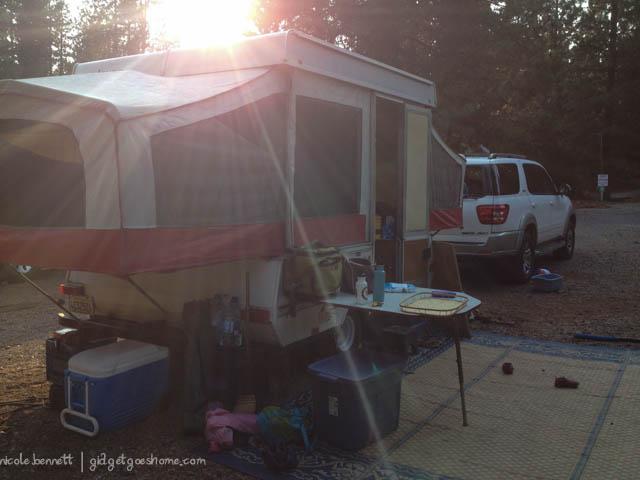 norcal camping-29.jpg