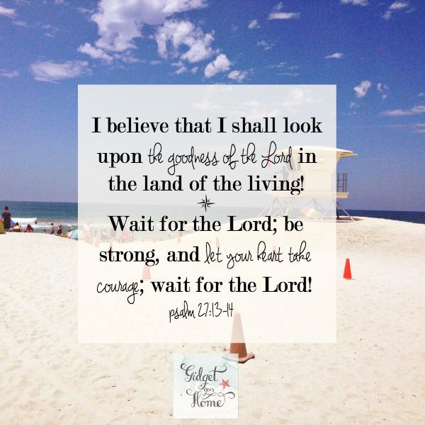 psalm 27.jpg