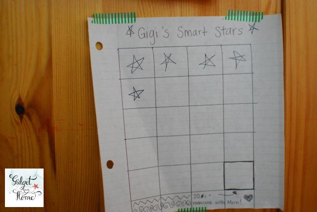 smart stars for summer learning sessions.jpg