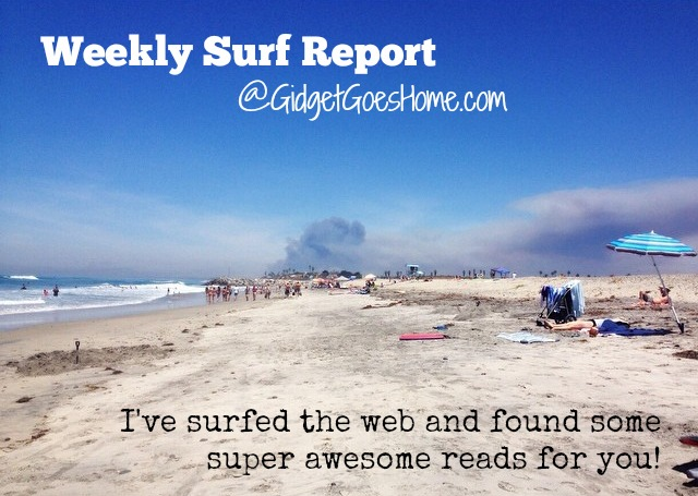 weekly surf report may 23.jpg
