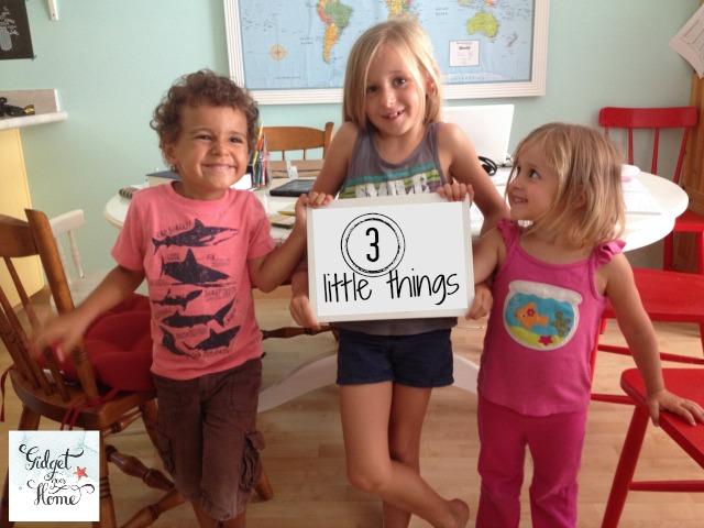 3 little things.jpg