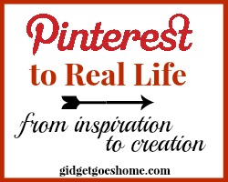pinterest to real life 2014 button.jpg