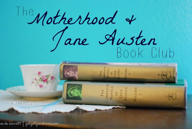 motherhood and jane austen image.jpg