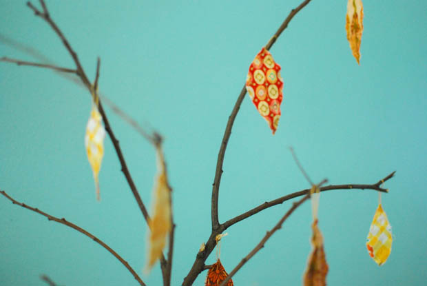 fabric leaves-6.jpg