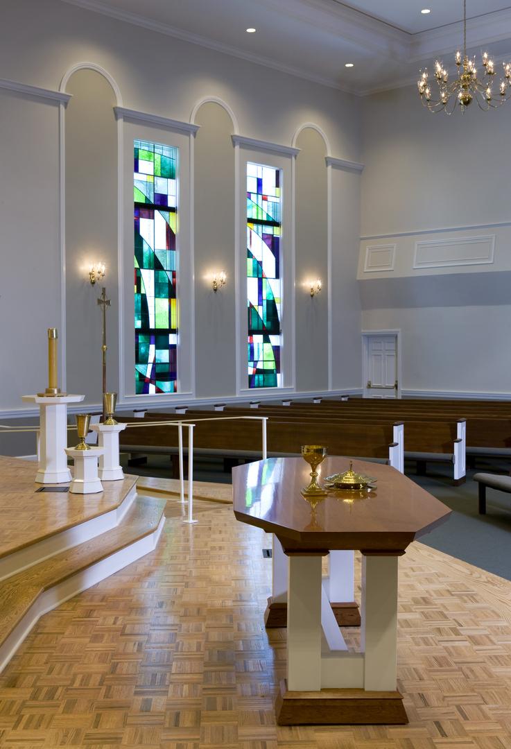 presbyterian4.jpg