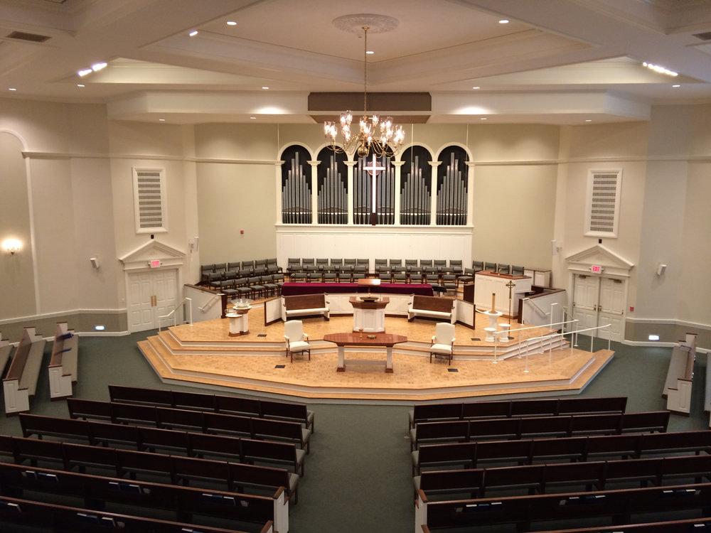 presbyterian3.jpg