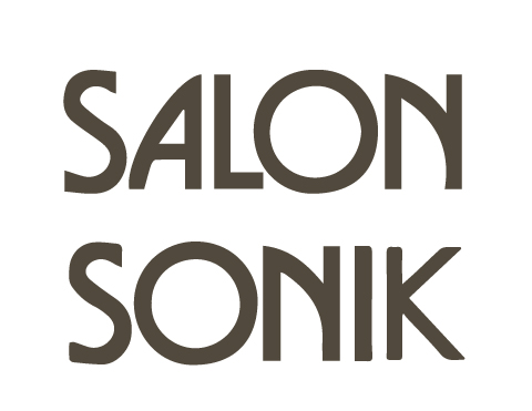Salon Sonik | Hair salon Pasadena CA | Brazilian Blow out Pasadena