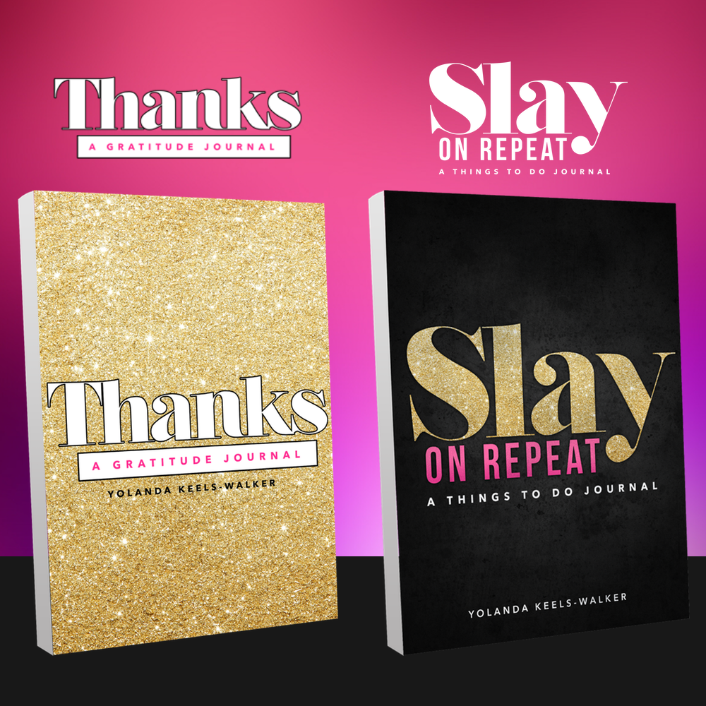 thanks-and-slay-promo-orig_orig.png