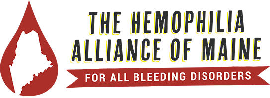 Hemophilia Alliance of Maine