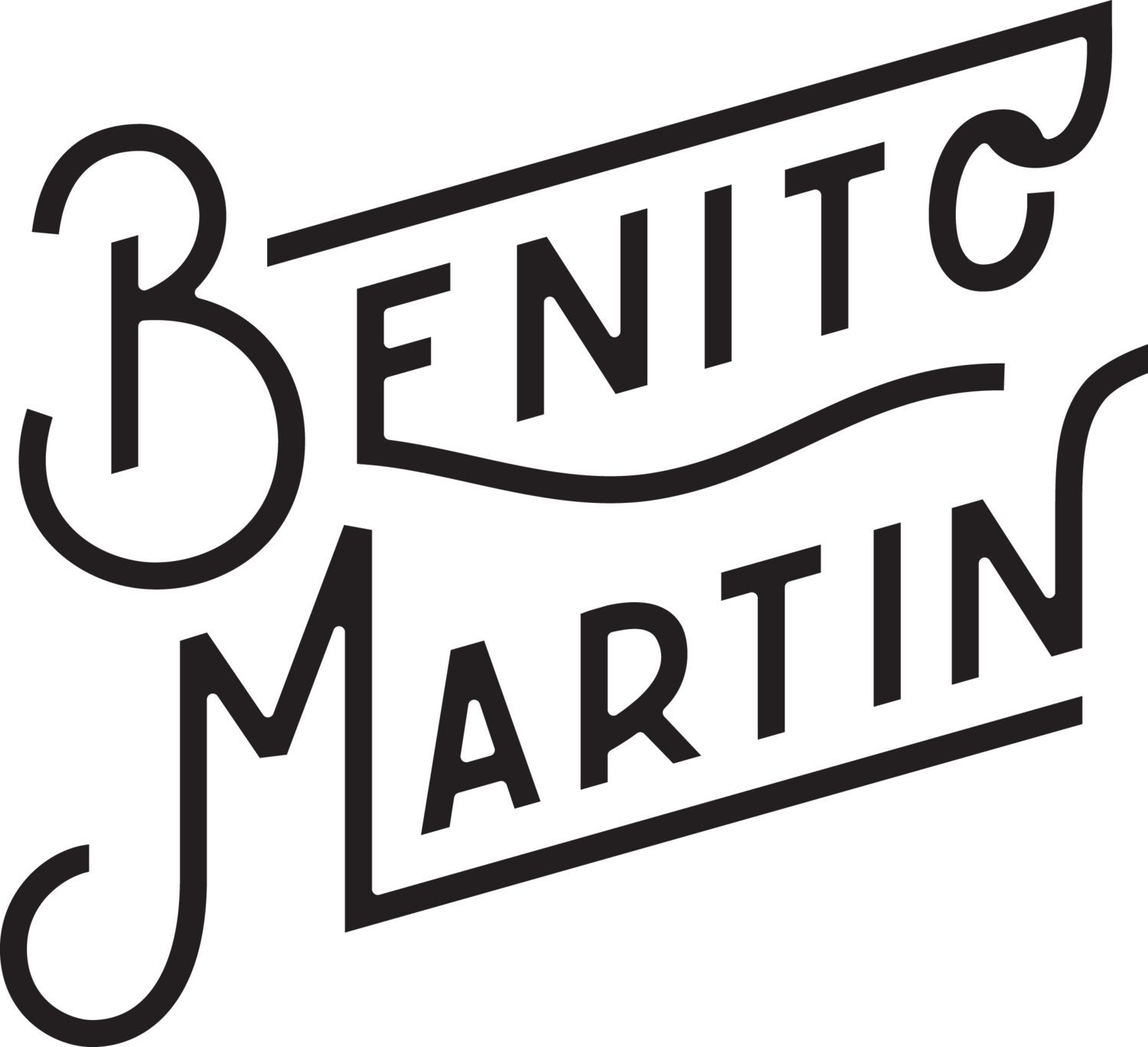 Benito Martin Photography - food, lifestyle and advertising photographer based in sydney australia