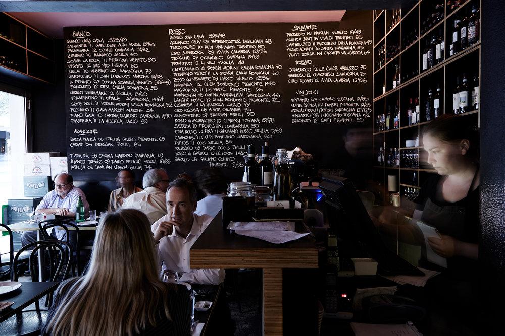 Benito-Martin-food-lifestyle-interior-portrait-photographer-sydney-065.jpg