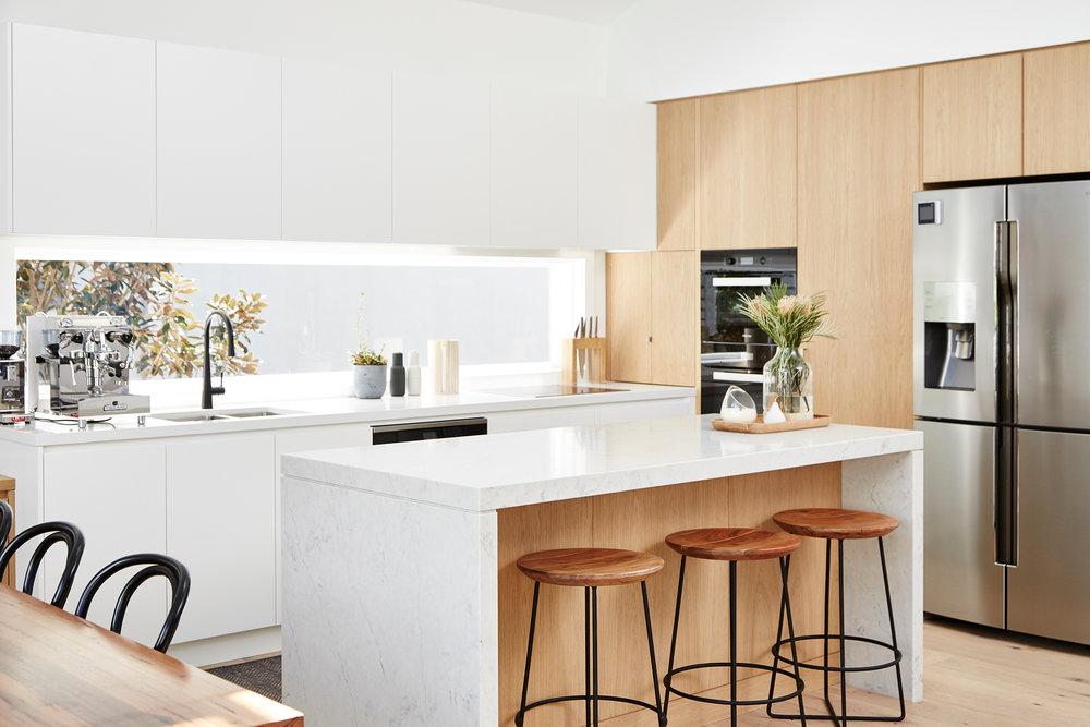 Benito-Martin-food-lifestyle-interior-portrait-photographer-sydney-129.jpg