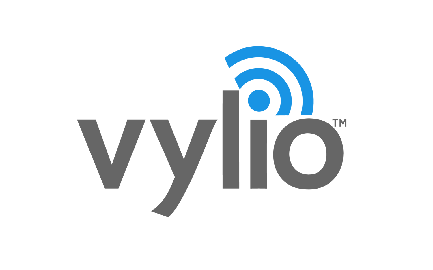 Vylio - Free and Global GPS Tracking