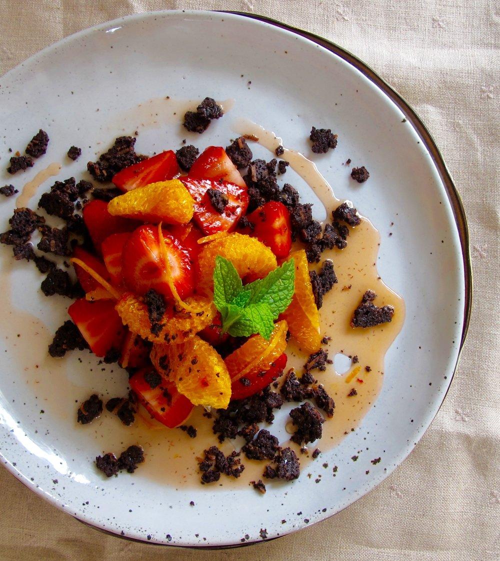 Strawberry-and-Orange-Salad-with-Coconut-Chocolate-Crumbs.jpg