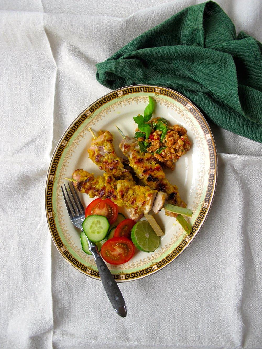 12.-Balinese-Chicken-Skewers-with-Peanut-Chutney.jpg