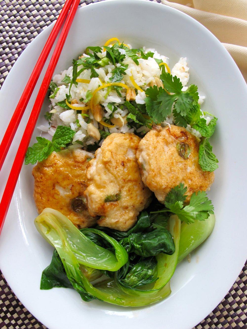 16.Thai-Fish-Cakes.jpg