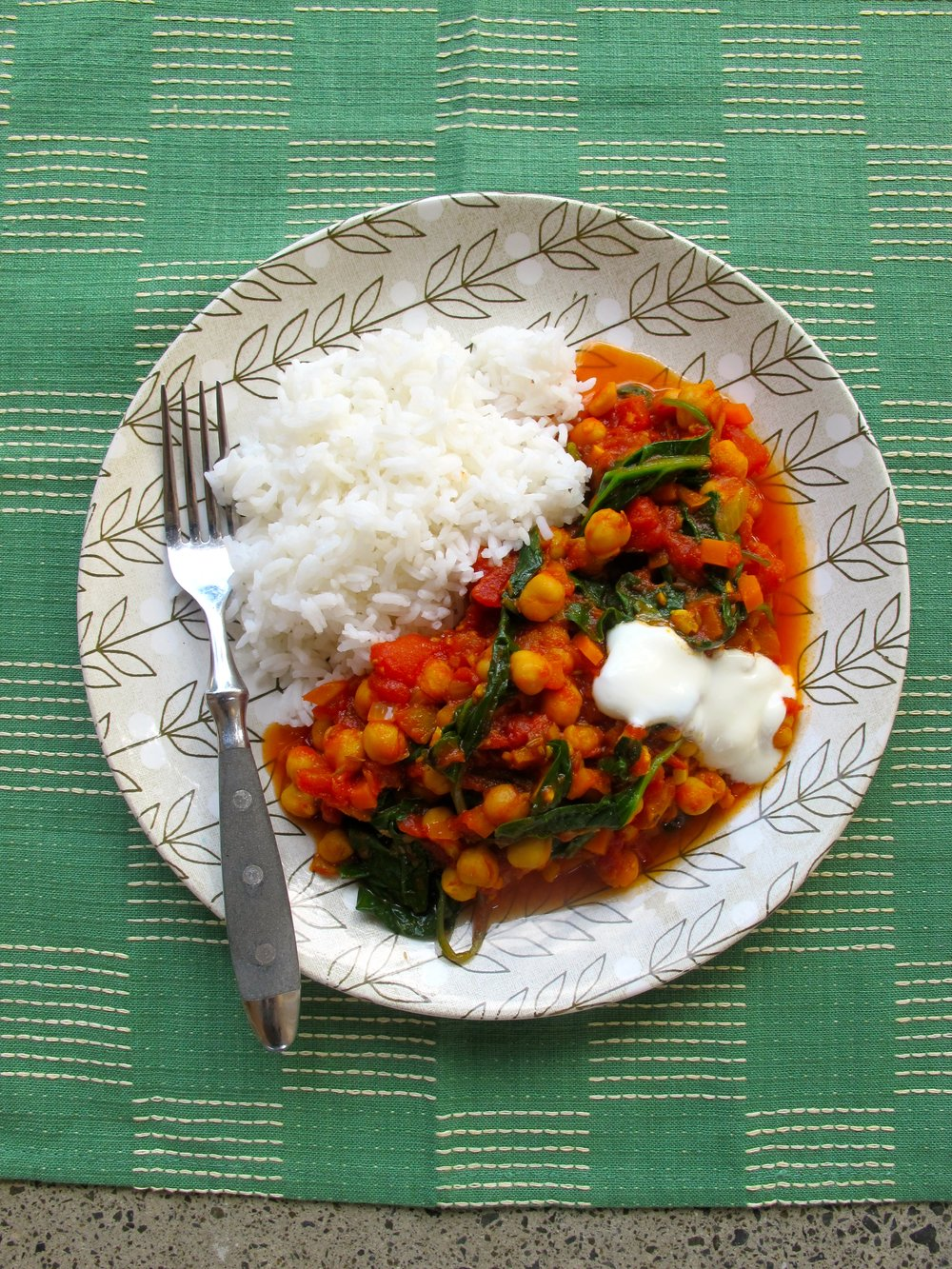 18.-Chickpea-Tomato-and-Spinach-Curry.jpg