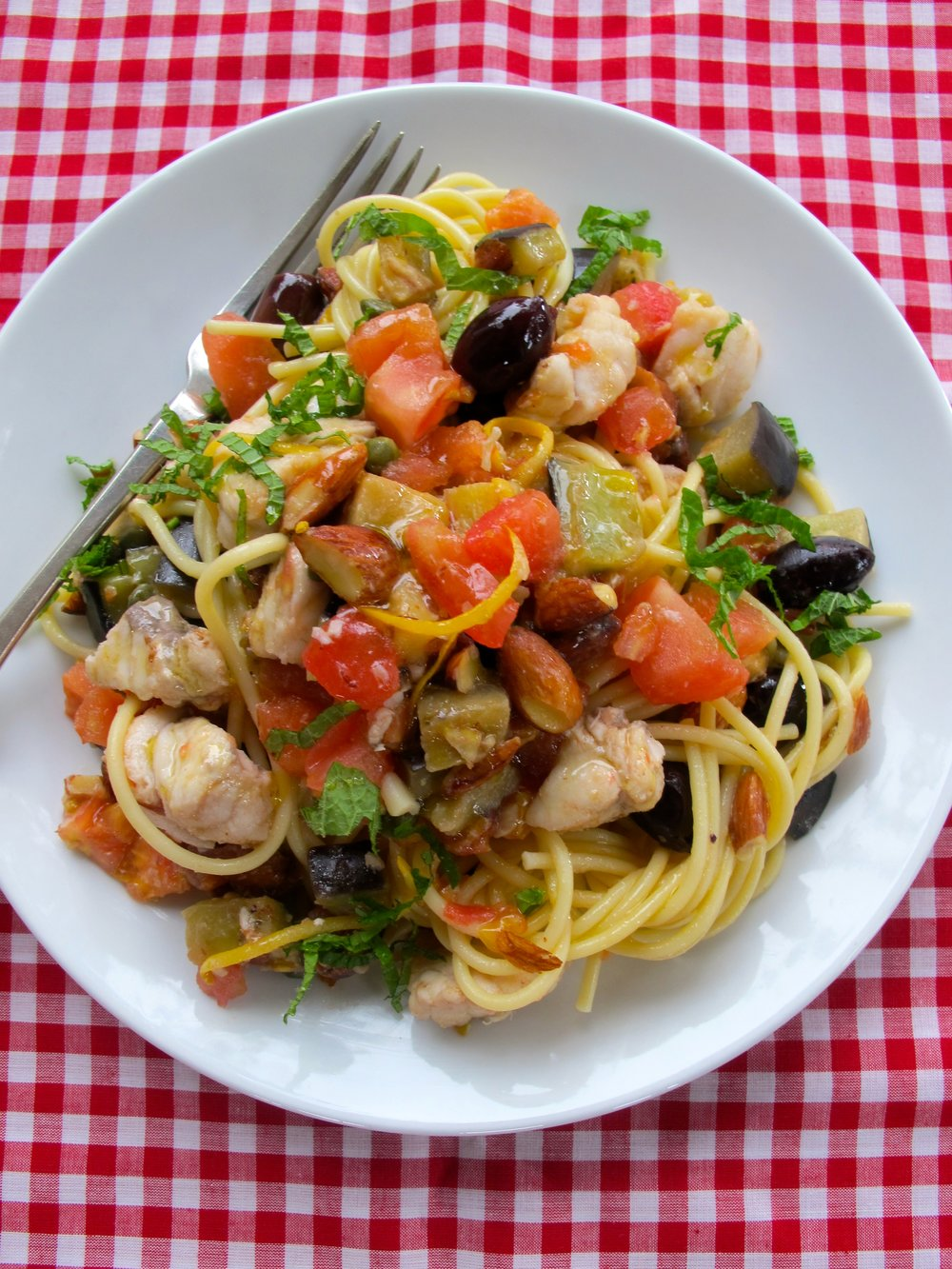 22.-Sicilian-Spaghetti.jpg