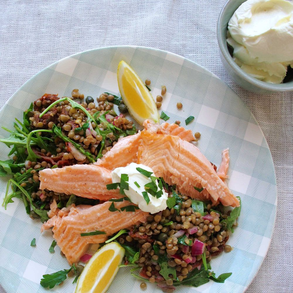 baked-salmon-and-lentil-salad-1000x1000.jpg