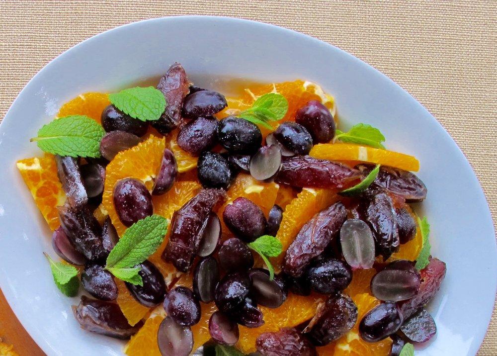 12.-Orange-Fresh-Date-and-Grape-Salad.jpg