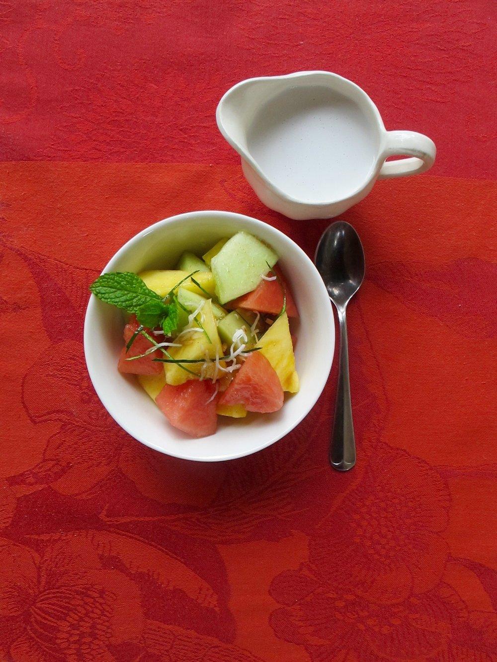 4.-Bangkok-Fruit-Salad.jpg