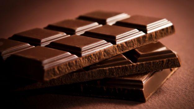 chocolate_625x350_81434346507.jpg