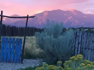 Taos3.jpg