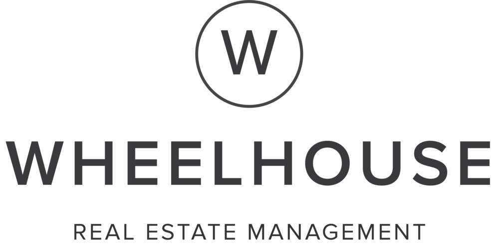 Wheelhouse Real Estate Management