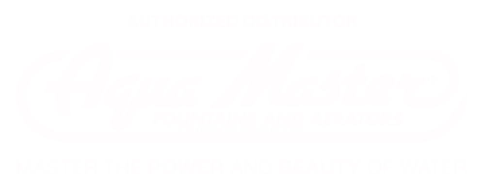 Authorized Dist. Blue Logo.png