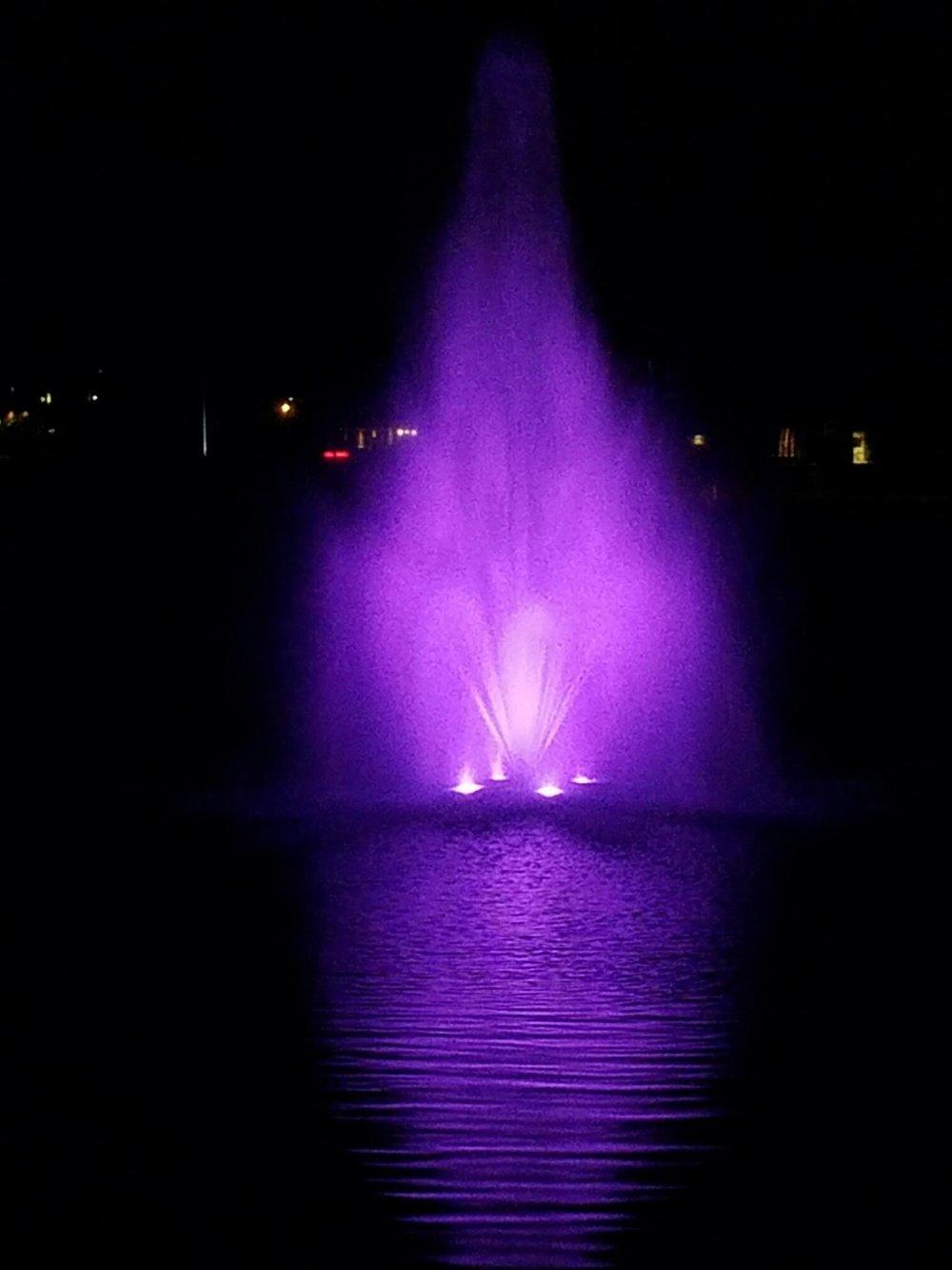 Crystal Geyser RL Night.jpg