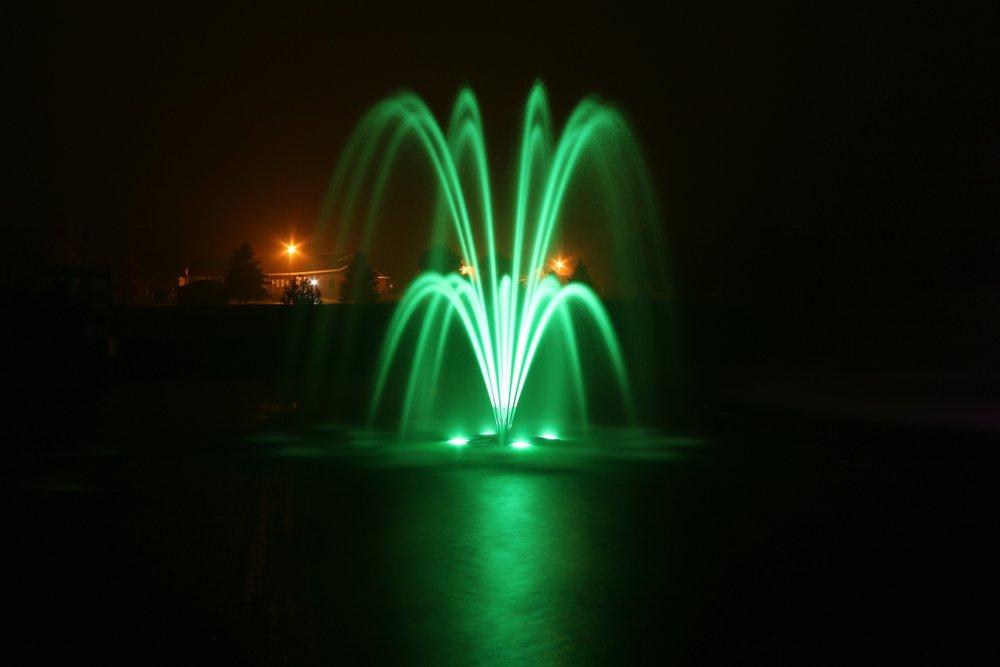 Doral 4 Light 35W Green.jpg