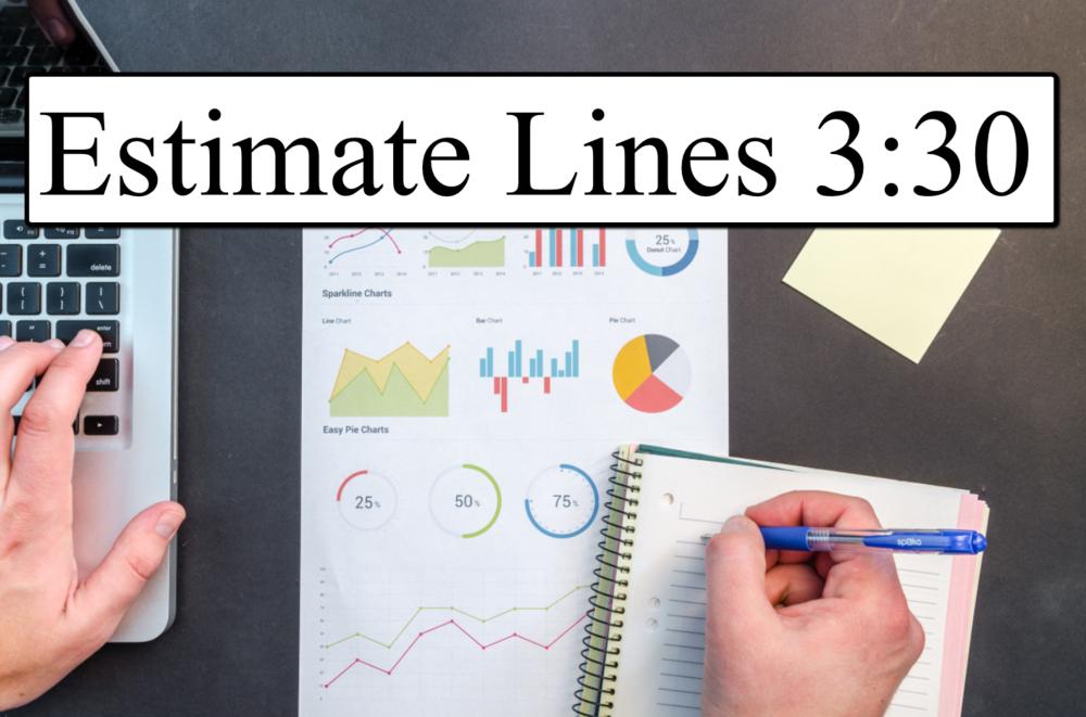 Estimate_Lines_001.png