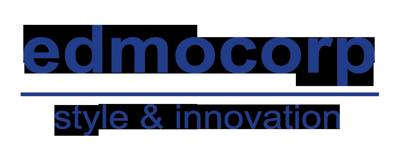Edmocorp Wholesale | Footwear & Gift Wholesaler Australia