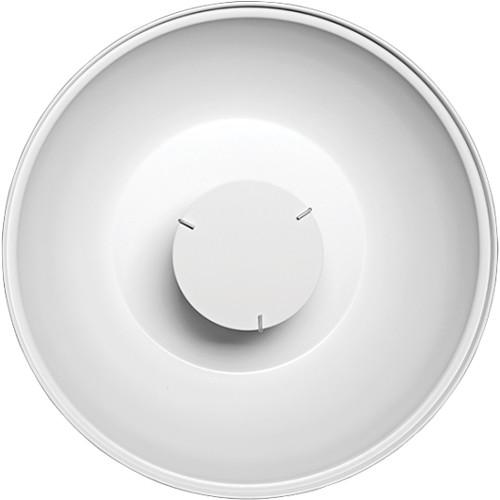 Profoto_100608_White_Softlight_Beauty_Dish_1405622232000_141164.jpg