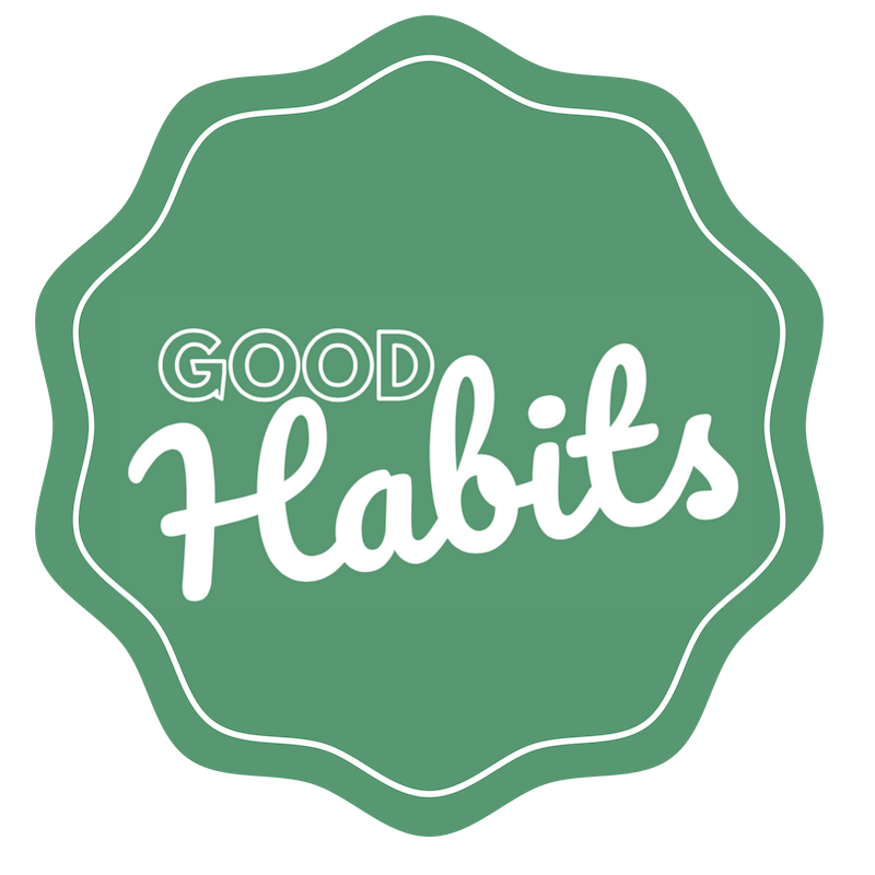Good Habits Nutrition