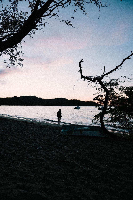 Costa_Rica_20180105_305.jpg