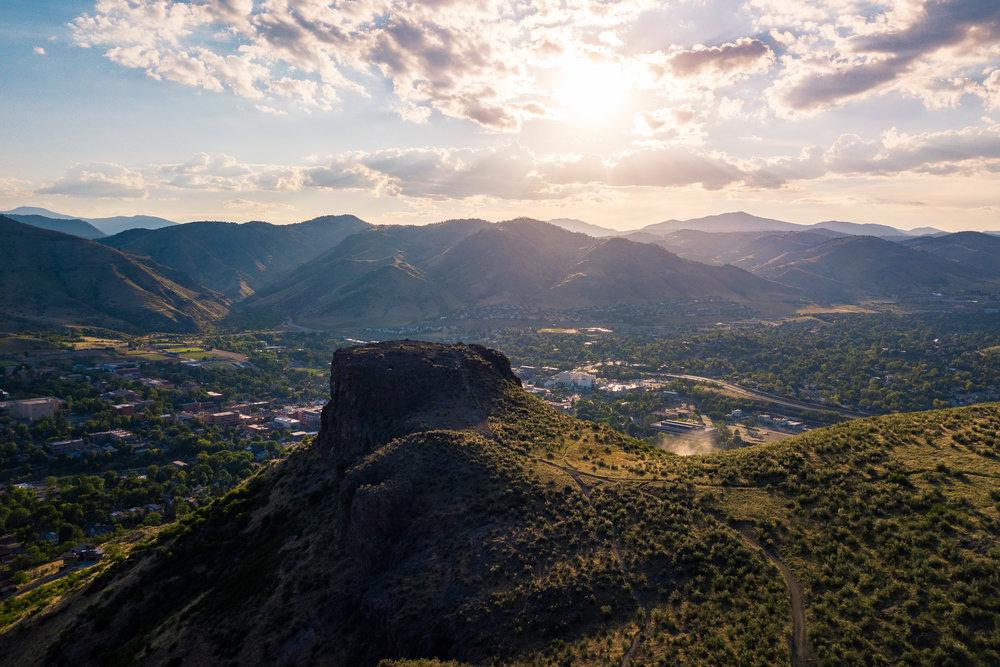 Golden_Colorado_Mavic_01.jpg