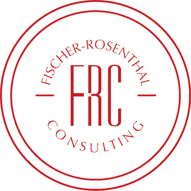 Fischer Rosenthal Consulting